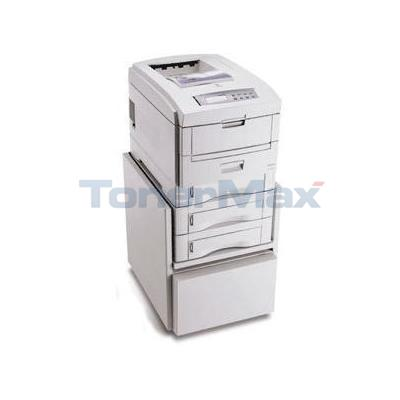 Xerox Phaser 1235DX